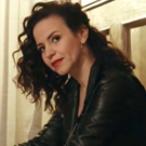 VIDEO: Mandy Gonzalez Releases Music Video For 'You Can Leave Your Hat On' Video