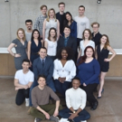 BWW Interview: UNIVERSITY OF MICHIGAN'S Vincent J. Cardinal Takes 2018 UM Musical Theatre Graduating Class to Audition in NYC