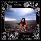 Mariee Sioux Announces New Album 'Grief In Exile' Photo