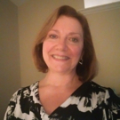 Children's Theatre of Cincinnati Sales Manager Appointed to OAPN Board