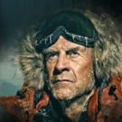World's 'Greatest Living Explorer' Sir Ranulph Fiennes Tells Tales Of Living Dangerou Photo