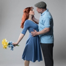 BWW Review: Hale Centre Theatre Reels In A Big Hit With BIG FISH
