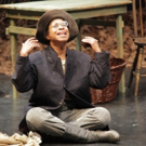 Woodie King, Jr.'s New Federal Theatre to Present HARRIET'S RETURN: Based Upon The Le Photo