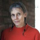 Rose Theatre Kingston Announce Melly Still As Associate Artist
