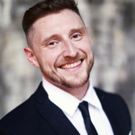 Alex Biegelson Appointed Associate Artistic Director of10 Hairy Legs Photo