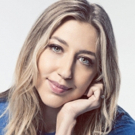Heidi Gardner, Andrew Keenan-Bolger, Alison Fraser and More to Star in Cape Playhouse Photo