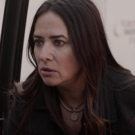 VIDEO: Watch the Season Three Trailer for BETTER THINGS Video