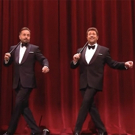 VIDEO: Michael Ball and Alfie Boe Perform at the Royal Variety