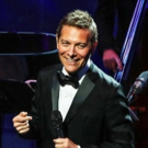 The Holidays Await at 54 Below with Michael Feinstein, Caissie Levy, Lee Roy Reams, a Photo