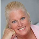 Queen Of Clean Kim Woodburn To Star In SNOW WHITE At Liverpool Epstein Theatre