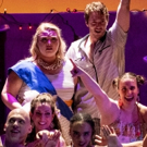 Photo Flash: First Look At MAMMA MIA! At Bainbridge Performing Arts Photos