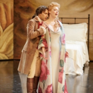 BWW Review:  FIGARO is Brilliantly Married in St. Louis