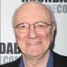 Tony-Winning Actor Philip Bosco Passes Away at 88