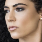 Art Of Sound Announces The Return Of Joanna Pascale To Kick Off Unplugged Series