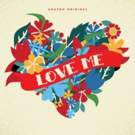 30 New Songs Added to Valentine's Day Amazon Original Playlists LOVE ME and LOVE ME N Photo