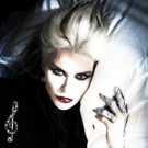 Daphne Guinness' New Album Out 4/20, TALKING TO YOURSELF Video Premieres Today