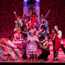 BWW Review: HAIRSPRAY Douses the Skylight Music Theatre with Energy & Optimism Photo