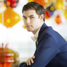 The Adelphi Orchestra Presents POWER AND MAJESTY Featuring Drew Petersen Photo