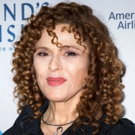 DVR Alert: HELLO, DOLLY!'s Bernadette Peters Visits NBC's TODAY, Today