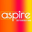 Aspire & ABFF Studios Launch Series Hosted by AJ Calloweay