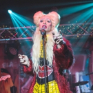 BWW Review: HEDWIG AND THE ANGRY INCH at Zach And Zack Productions