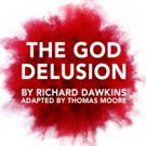 Adaptation of the Book THE GOD DELUSION Comes to the Stage at Chorlton Arts Festival Photo
