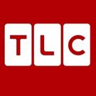 TLC's Hit Series FOUR WEDDINGS Returns July 21 at 9/8c Photo