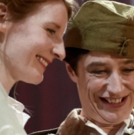 Get Into The Scottish Spirit With Whisky Galore At The Belgrade Theatre Photo