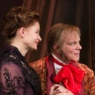BWW Review:  Eddie Korbich Plays Brilliant But Bigoted Richard Wagner in Allan Leicht Photo