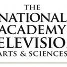 NATAS News: 45th Daytime EMMY(R) Awards Drama Performers Pre-Nominations Photo
