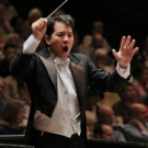 Ming Luke Joins SF Ballet as Guest Conductor for Kennedy Center Performances Photo