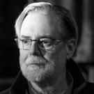 Founding Director Of Weston Playhouse Malcolm Ewen Passes Away Photo