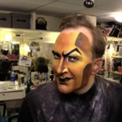 BWW TV Exclusive: Being Prepared for Broadway- Go Backstage with THE LION KING's Stephen Carlile!