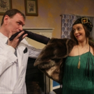 BWW Review: Actor's Gym Unearths a Gem in FALLEN ANGELS
