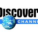 ULTIMATE NINJA CHALLENGE Premieres on Discovery Channel August 5