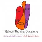 Raices Theatre Company To Produce Musical Version Of DESDE EL PUENTE Photo