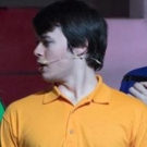 Peformances Continue This Weekend for ACT's YOU'RE A GOOD MAN, CHARLIE BROWN