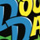 DOUBLE DARE LIVE Will Play The Smith Center In Las Vegas, Oct. 20 Photo