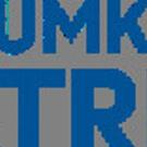 UMKC Theatre Announces 2018-19 Season