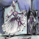 The Costume Designs Of Miles White to Be On Display at The Ringling