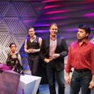 New Conservatory Theatre Center Presents World Premiere of STILL AT RISK Photo