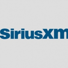 SiriusXM to Broadcast Live from Miami's ULTRA Music Festival