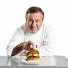 Umami Burger Debuts Latest Artist Series Collaboration With Michelin Star Chef Daniel Boulud