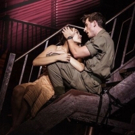 BWW Review: MISS SAIGON at Aronoff Center