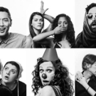 Next Stage Theatre Festival Approaches Opening Photo