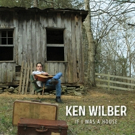 Lyric Video Released For Single, IF I WAS A HOUSE by New York Country Artist Ken Wilber