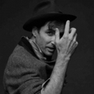 Andrew Bird's MY FINEST WORK YET, Out 3/22, Shares New Single