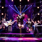 Back to SCHOOL (OF ROCK): A History Lesson of a Broadway Hit!