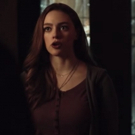 VIDEO: The CW Shares LEGACIES 'Maybe I Should Start From The End' Promo