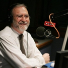 WNYC Fires Public Radio Hosts Leonard Lopate & Jonathan Schwartz for 'Inappropriate Behavior'